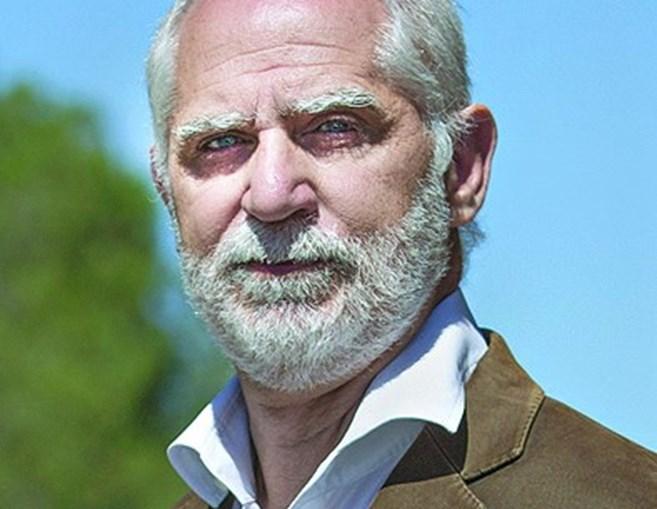 José Carlos Ferreira é médico de neurologia pediátrica