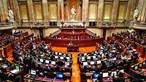 Parlamento aprova diploma para alargar gratuitidade das creches