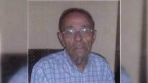 Misericórdia perde idoso doente em Fátima