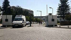 Hospital de Beja sem urgência de ginecologia e obstetrícia devido a surto de Covid-19