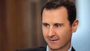 Tribunal aceita três candidatos para disputarem presidência na Síria