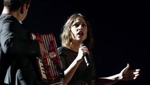 Artistas de sete países nomeados para os Prémios Internacionais da Música Portuguesa 2021