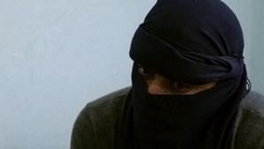 Detidos seis presumíveis membros de célula do Daesh