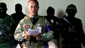 Ataque lançado a partir de helicóptero contra Supremo Tribunal na Venezuela