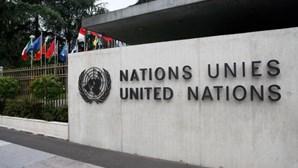 Representante da ONU declara que operação internacional de paz por conflitos em Moçambique ainda não se justifica