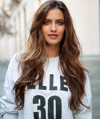 Sara Carbonero, a mulher de Iker Casillas