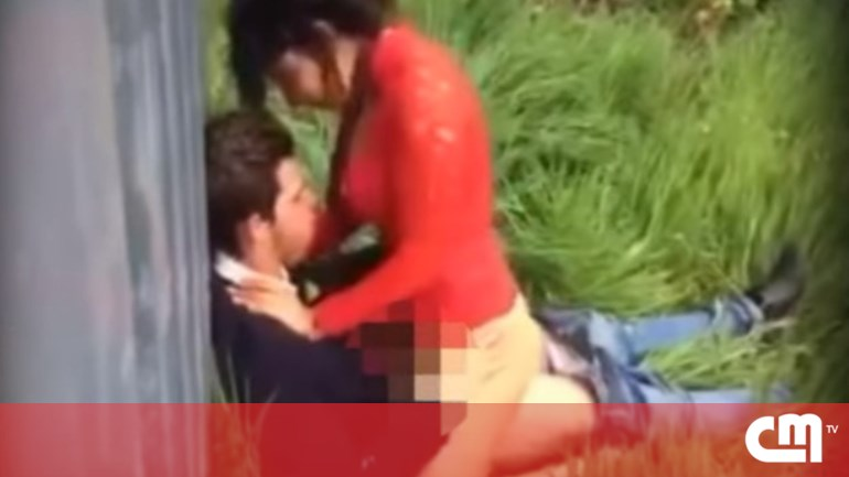correio da manha convivio video sexo caseiro