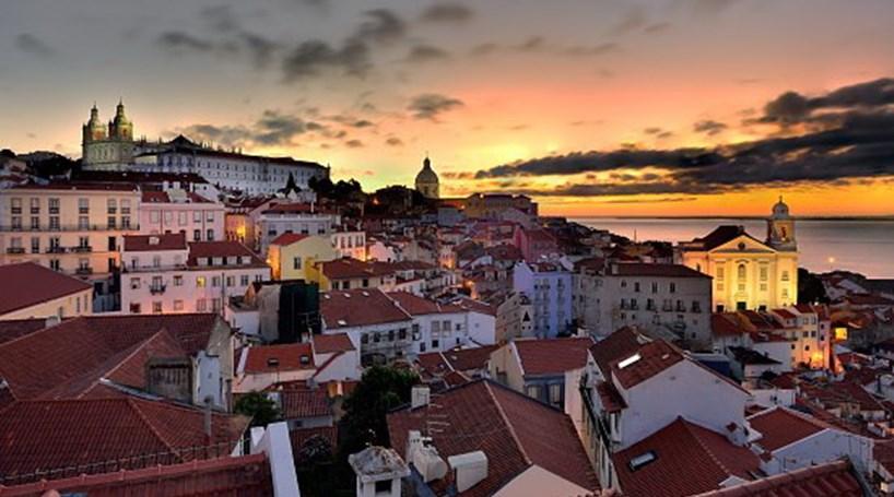 portugal em 2019