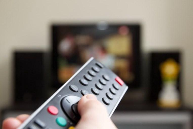 Comando TV.