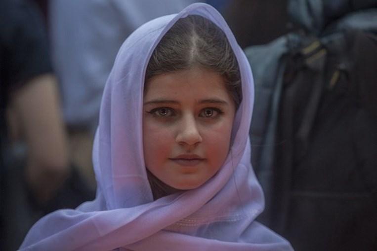 Comunidade Yazidi é torturada pelo Daesh