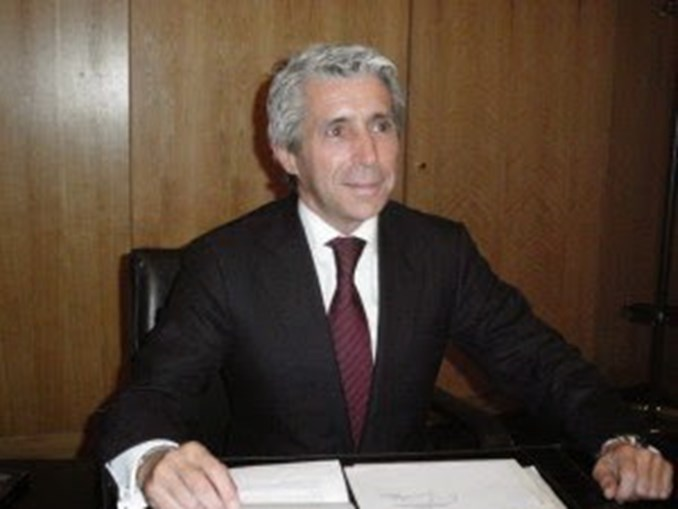 João Alexandre Silva