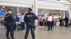 Elite das polícias em alerta máximo durante o verão