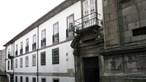 Principal tribunal do Porto vai funcionar em contentores durante obras de um ano