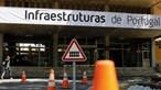 Trabalhadores da IP cumprem hoje greve que deverá causar perturbações na circulação de comboios