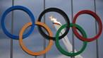 Comité Olímpico da Coreia do Norte suspenso até final de 2022