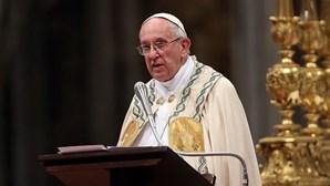 Polícia do Vaticano interrompe orgia gay