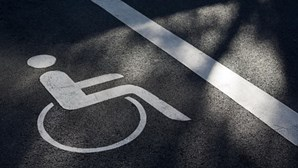 Aumento de pessoas com deficiência desempregadas preocupa Governo