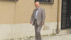 """Mesquita Machado nega intenção de favorecer filha e genro no """"caso Convertidas"""""""
