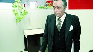 Carlos Quaresma nega prática de burla