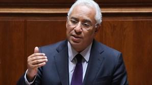 """Sargentos reclamam intervenção do primeiro-ministro após 19 meses de """"inação"""" da tutela"""