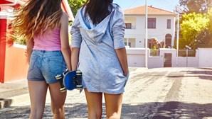 Confinar a adolescência tem custos para a saúde mental dos jovens