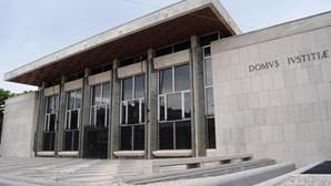 MP acusa 27 arguidos de contrabando de tabaco de Espanha para vender no norte do país