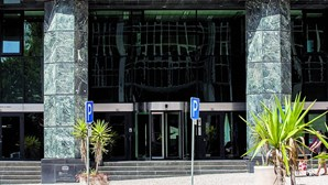 Anacom realizou 2147 ações de fiscalização entre janeiro e junho