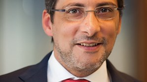 António Mendes: Obsessivo socialista