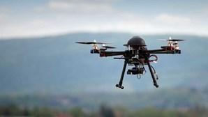 Rússia revela ter desviado ataques com drones durante o Mundial 2018
