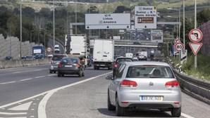 Saiba qual é a estrada mais perigosa do País