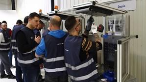 Fiequimetal saúda rejeição de acordo por trabalhadores da Autoeuropa e quer nova solução