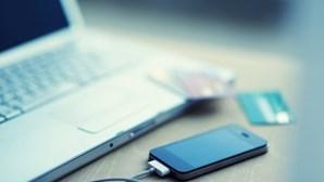 Se é utilizador de PayPal tenha atenção para não cair em esquema de 'phishing' através de SMS
