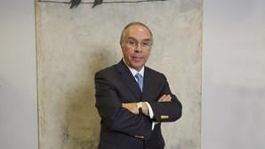 Governo e CGD negoceiam transferência de ministérios para a sede do banco, revela Marques Mendes