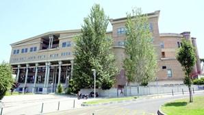 Católica faz acordo com universidade do aborto