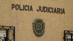 Mulher detida por prática de pornografia de menores em Arouca