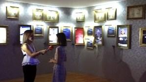 Compra de bilhetes 'online' para museus e monumentos nacionais começa a 5 de abril