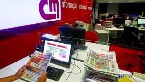 Mistério na contagem de leitores de jornais