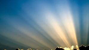 Sol em todo o País no arranque de mais uma semana. Termómetros sobem até aos 29 graus