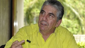 Serviços secretos da Venezuela detêm autarca opositor dentro da câmara municipal