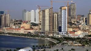 Comércio entre União Europeia e Angola caiu para metade desde 2014