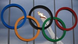 Vinte atletas impedidos de participar nos Jogos Olímpicos Tóquio2020 por falhas nas regras antidoping