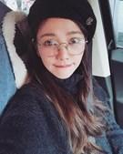 Lure Hsu ,de 41 anos