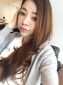 Fayfay Hsu ,de 40 anos