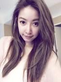 Sharon Hsu ,de 36 anos