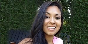 Tasha Malie dá conselhos no Youtube