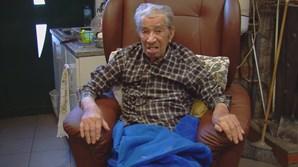 Morre com 101 anos e deixa dois milhões