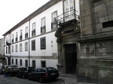 Tribunal São João Novo