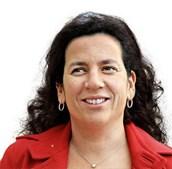 Luísa Amorim