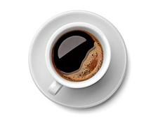 Café New of Kopi Jantan Tradisional, da Bestherbs Coffee, foi retirado do mercado