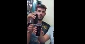 José Rocha, também morreu no acidente